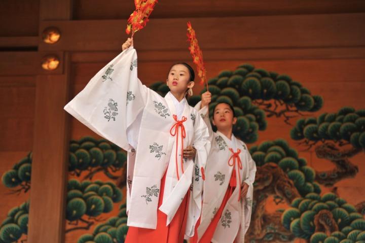 kitazawahachimangu_festival_kagura_9033
