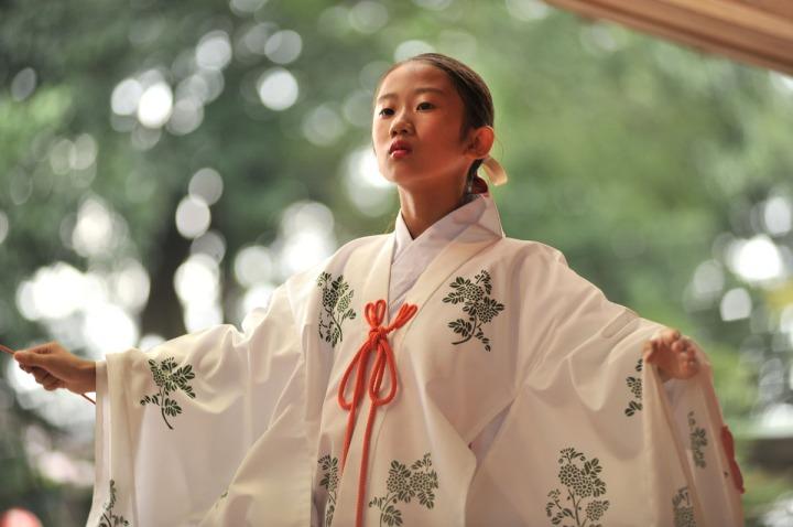 kitazawahachimangu_festival_kagura_9048