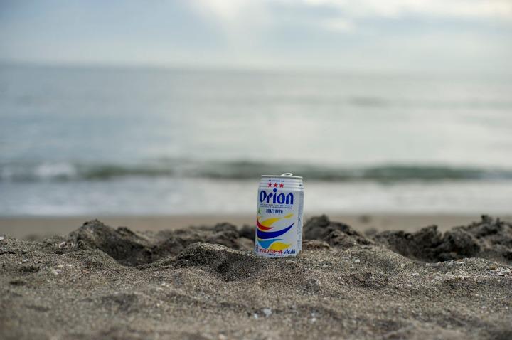 orion_beer_beach_8514
