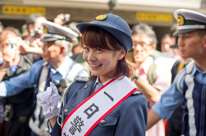 takamiyuri_shinagawa_3730