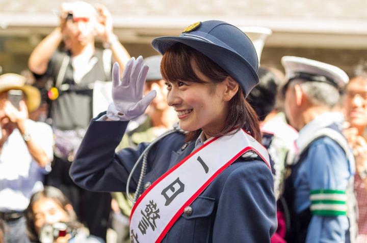 takamiyuri_shinagawa_3767