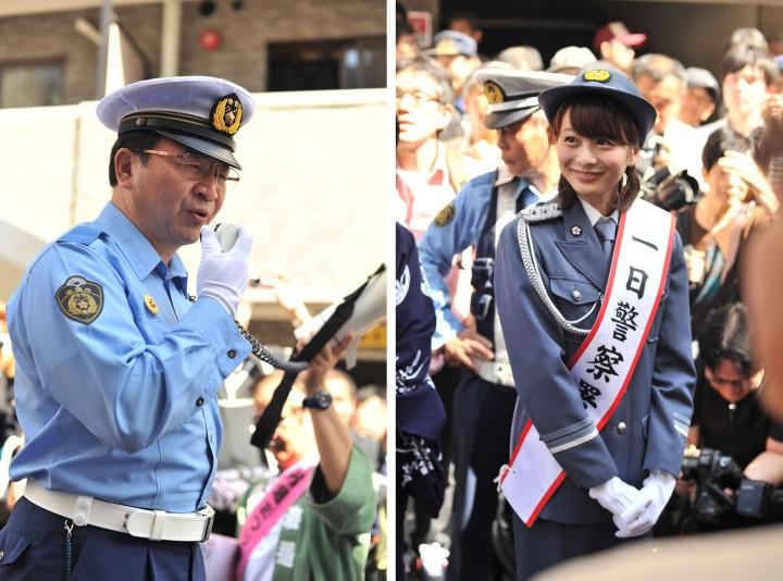 takamiyuri_shinagawa_3810