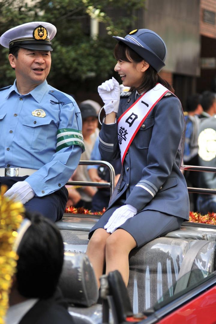 takamiyuri_shinagawa_3879