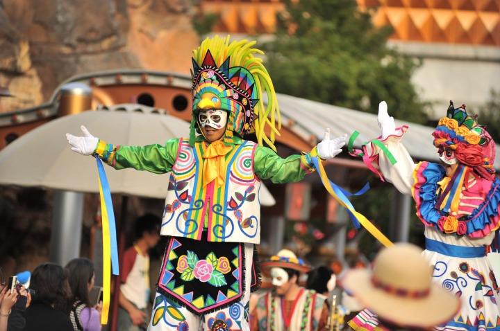 tokyodisneysea_halloween_skelton_dance_9395