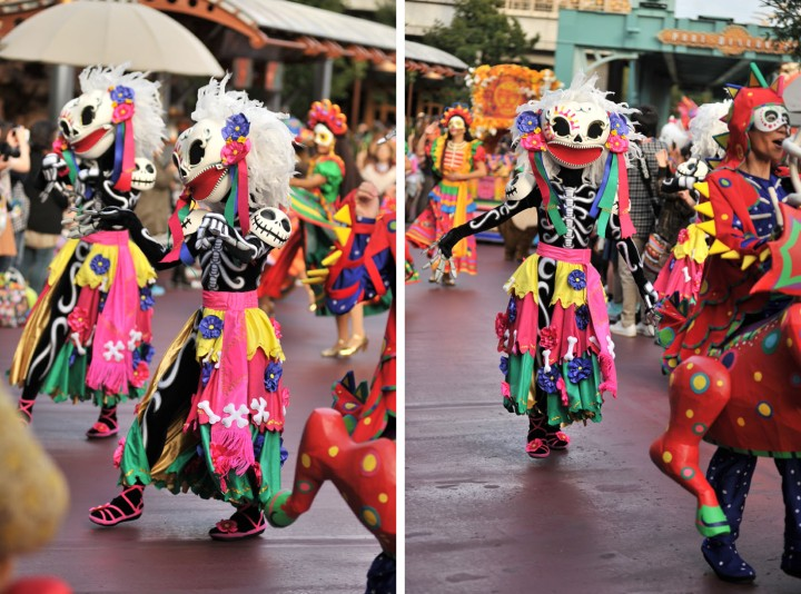 tokyodisneysea_halloween_skelton_dance_9418