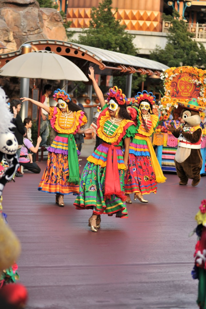 tokyodisneysea_halloween_skelton_dance_9431