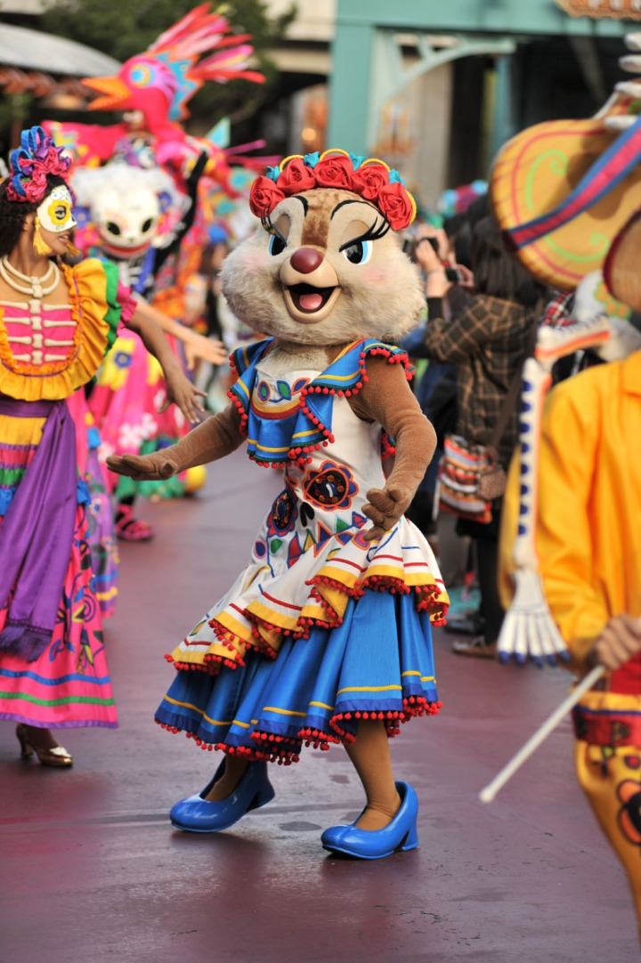 tokyodisneysea_halloween_skelton_dance_9467