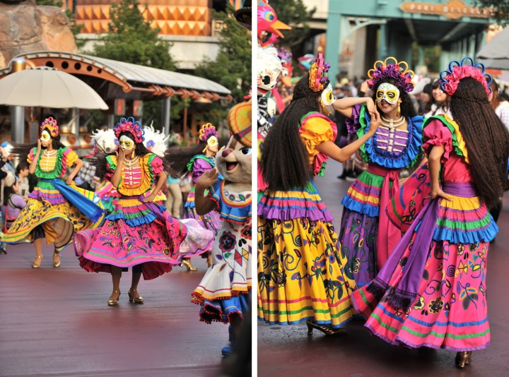 tokyodisneysea_halloween_skelton_dance_9478