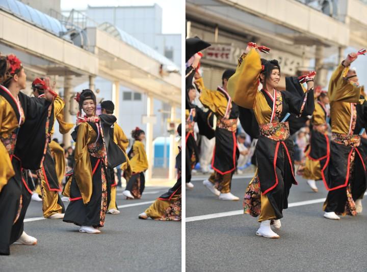 yoshiwara_shukubafes_2013_3881