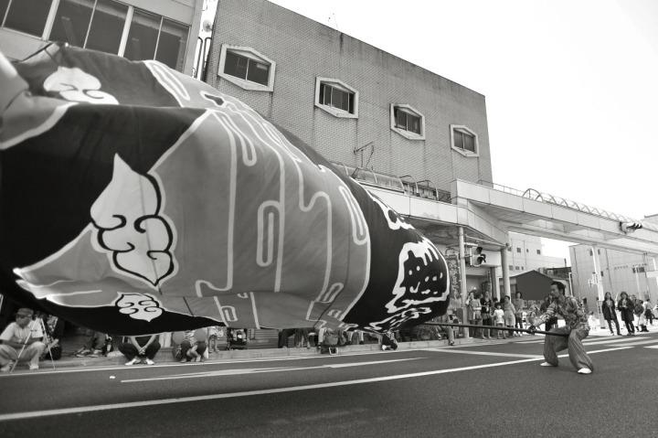 yoshiwara_shukubafes_2013_3932