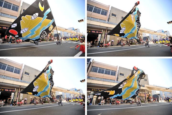 yoshiwara_shukubafes_2013_3975