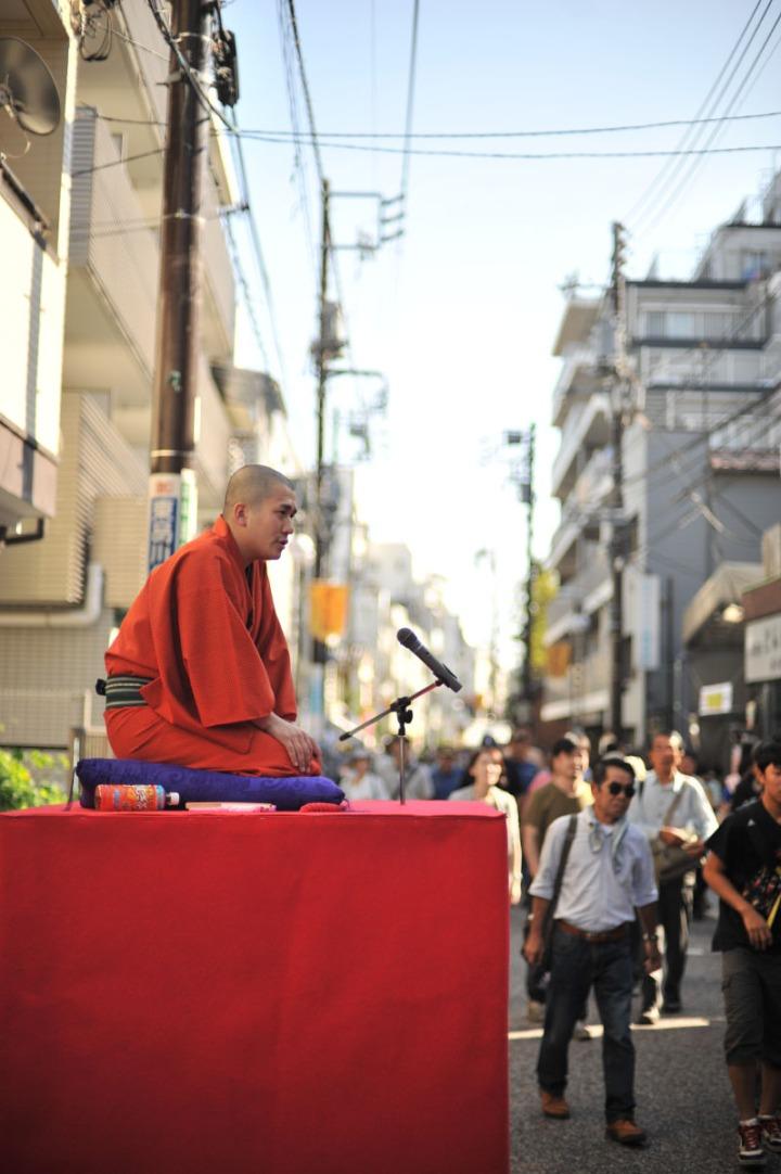 kairakuteiburabo_shinagawa_4812