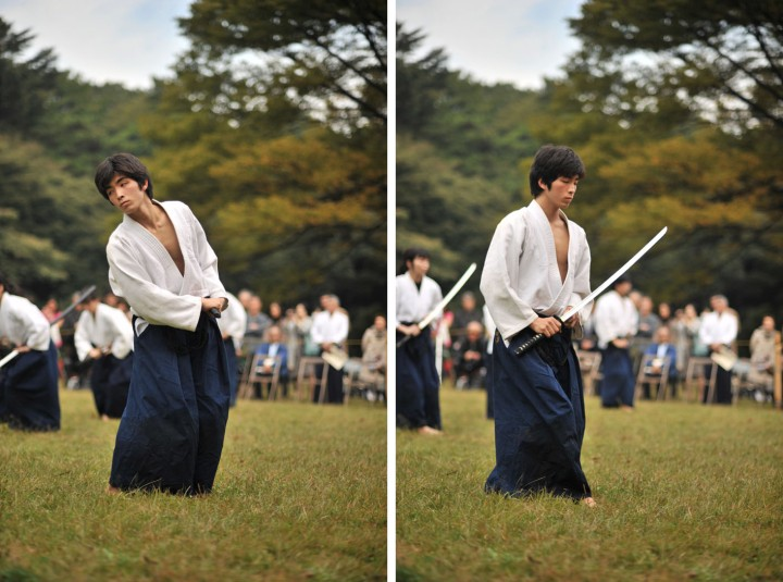 meijijingu_aikido_1410