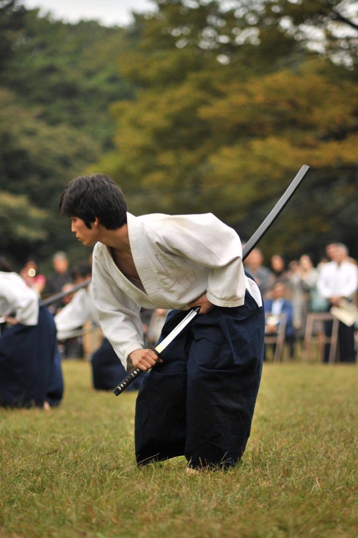 meijijingu_aikido_1411