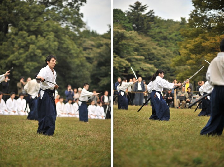 meijijingu_aikido_1421