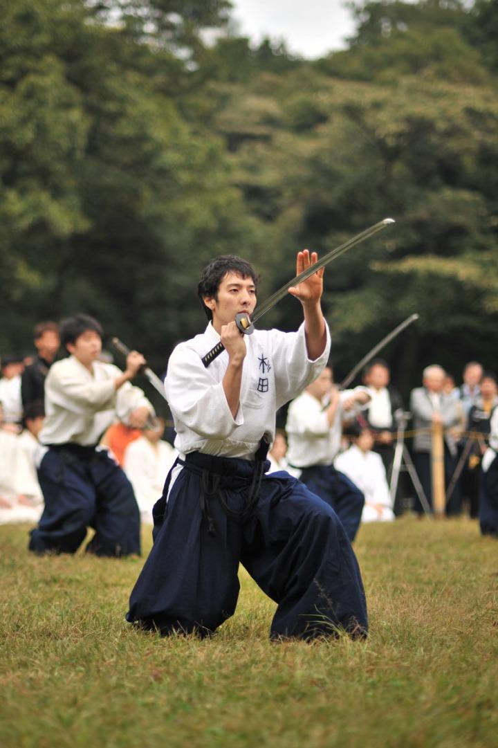meijijingu_aikido_1446