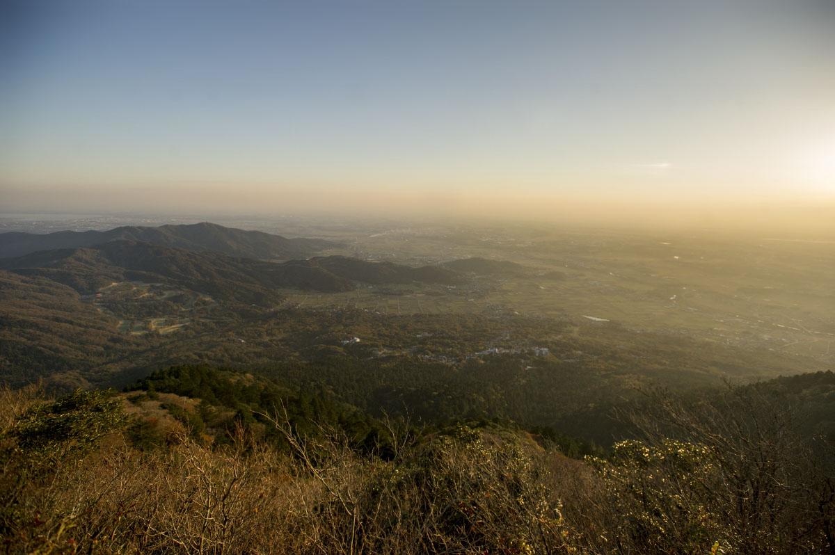 Mount Tsukuba  Tokyoblings Blog