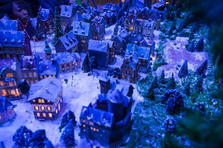 omotesando_hills_Christmas_tree_5467