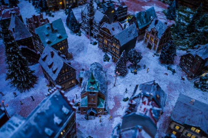 omotesando_hills_Christmas_tree_5484