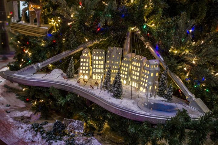 omotesando_hills_Christmas_tree_5505