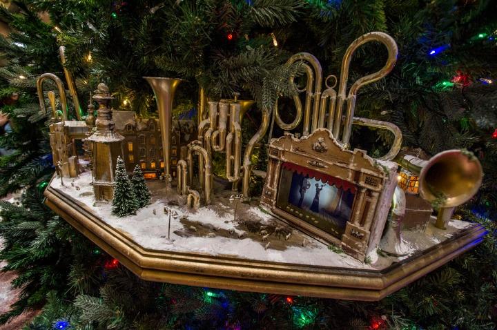 omotesando_hills_Christmas_tree_5508