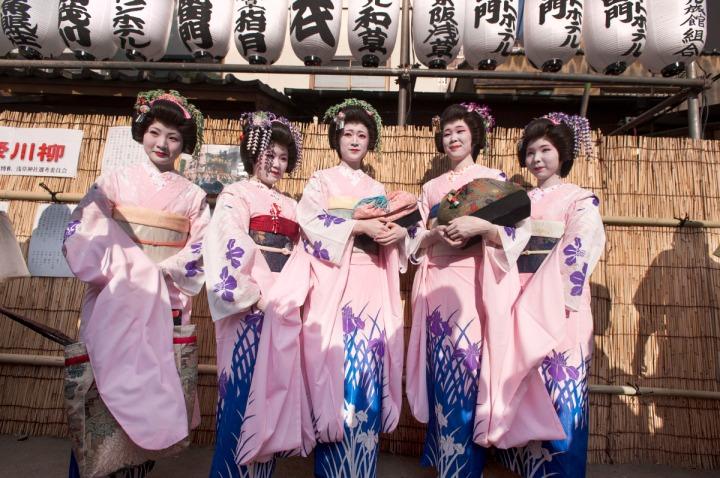 sanja_matsuri_geisha_1333