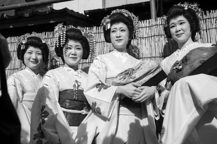 sanja_matsuri_geisha_1350
