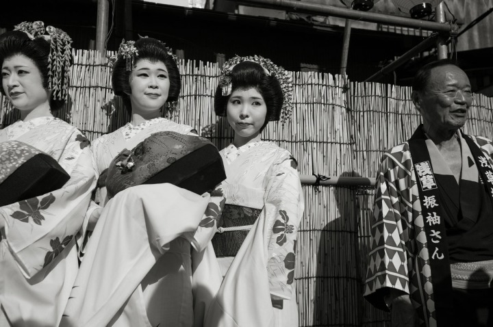 sanja_matsuri_geisha_1362