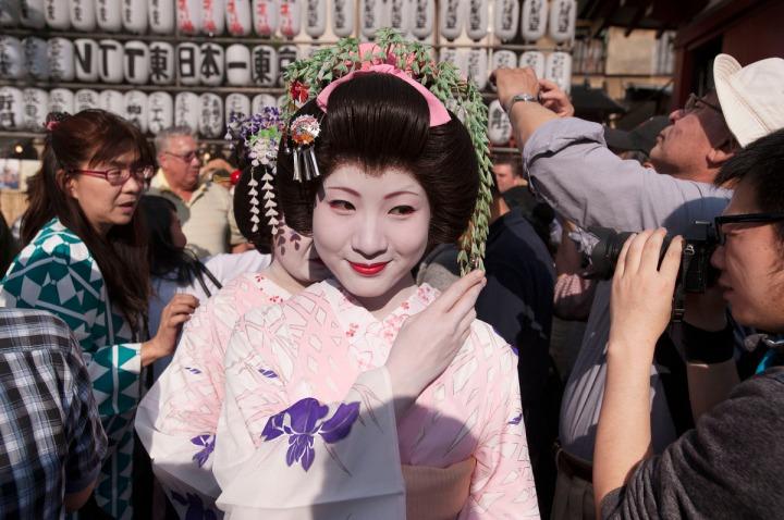 sanja_matsuri_geisha_1378