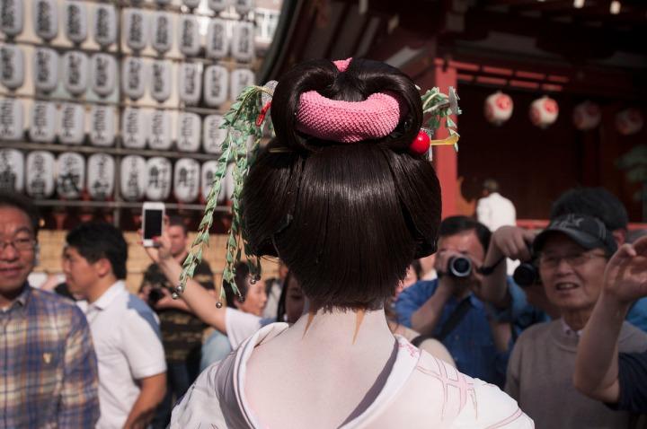 sanja_matsuri_geisha_1384