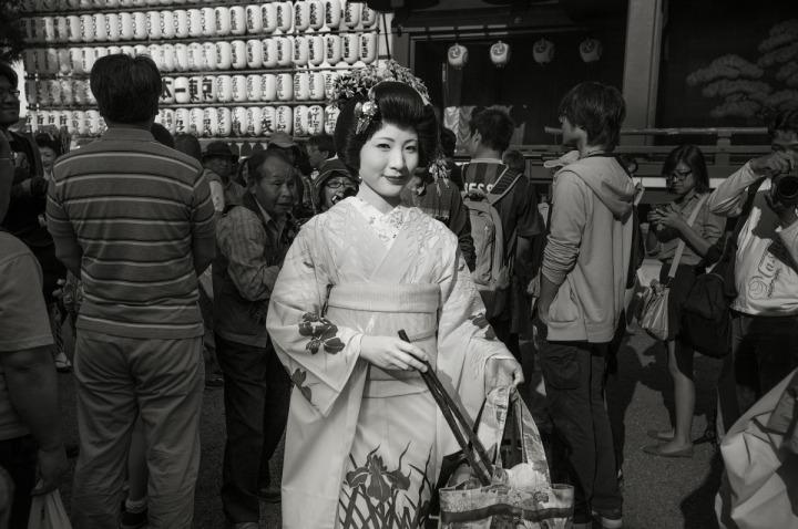sanja_matsuri_geisha_1399