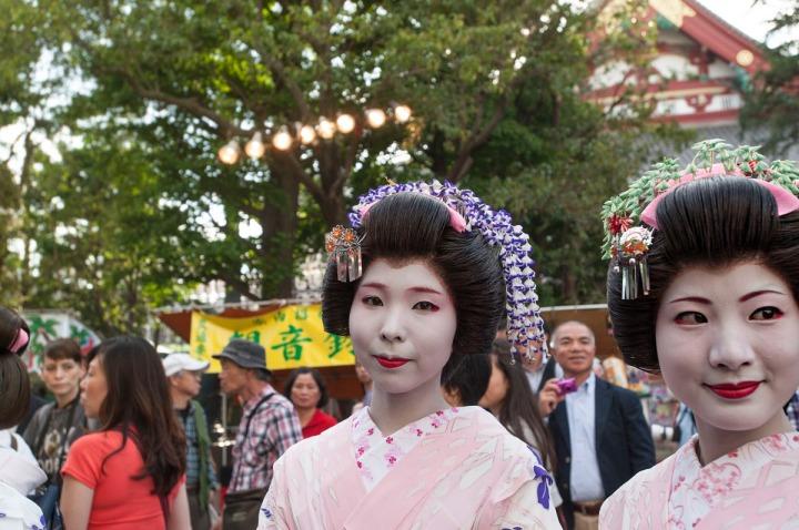 sanja_matsuri_geisha_1422