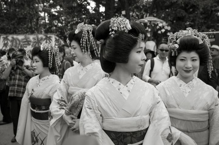 sanja_matsuri_geisha_1433