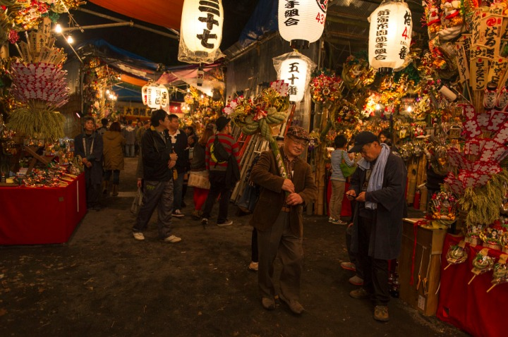 torinoichi_hanazono_shrine_2013_4070