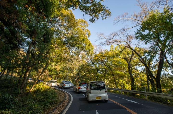 tsukuba_drive_ibaraki_6075