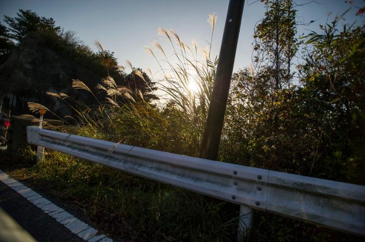 tsukuba_drive_ibaraki_6112