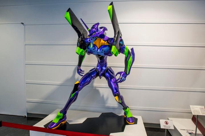 tsukuba_robots_6358