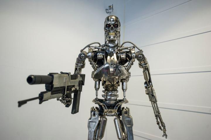 tsukuba_robots_6364