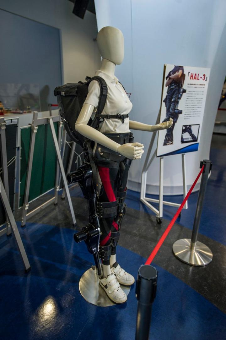 tsukuba_robots_6381