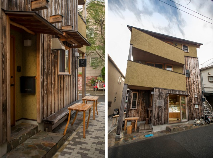 kamakura_buildings_5607