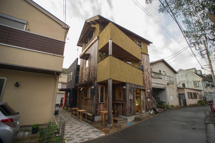 kamakura_buildings_5617