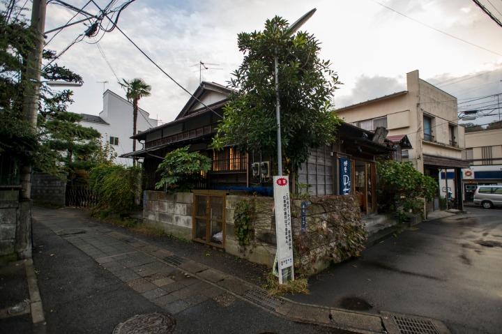 kamakura_buildings_5636