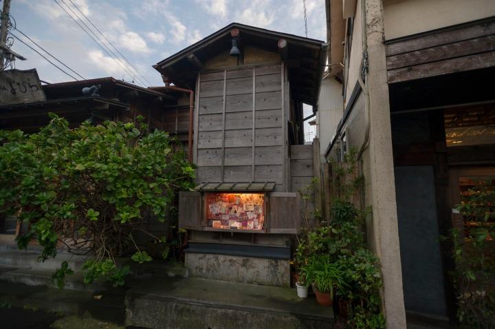 kamakura_buildings_5637