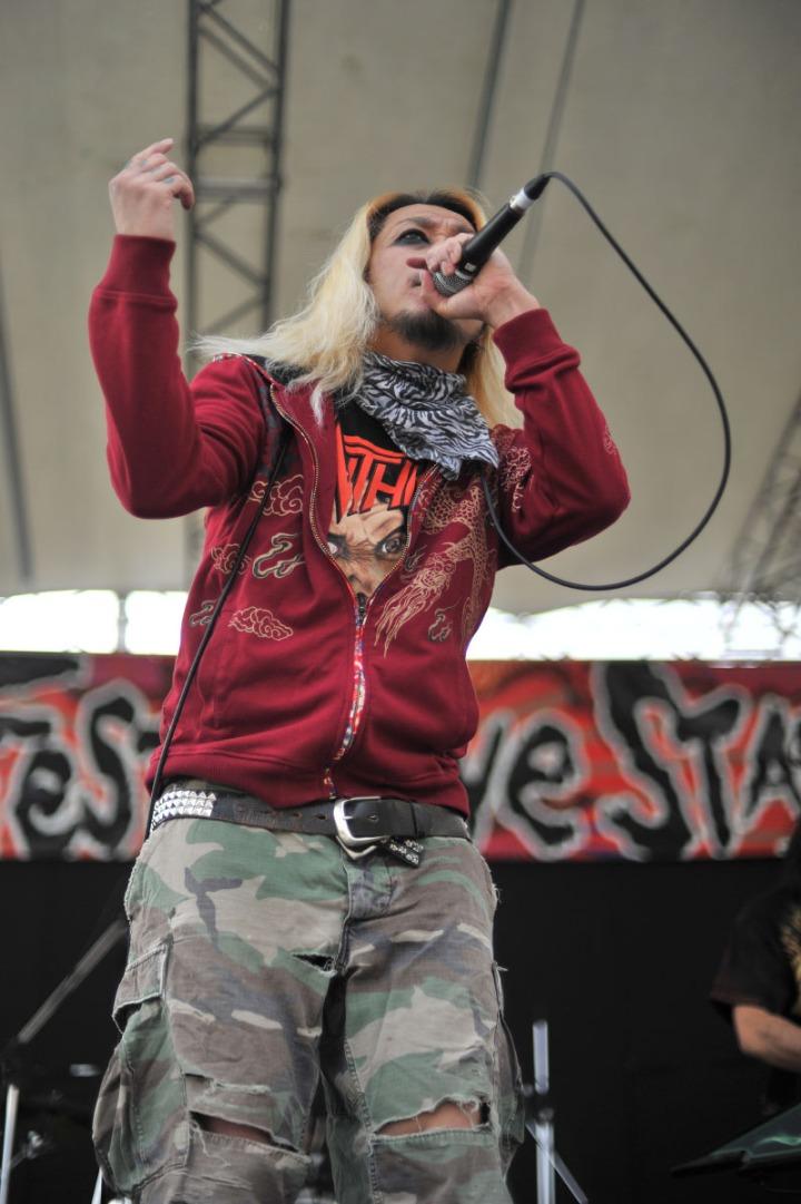 metal_band_design_festa_2014_4154