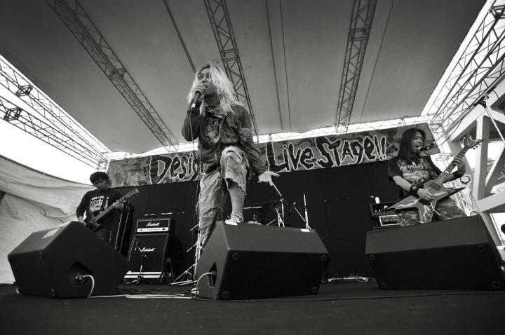 metal_band_design_festa_2014_4261