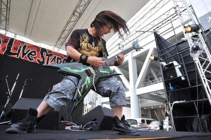 metal_band_design_festa_2014_4297
