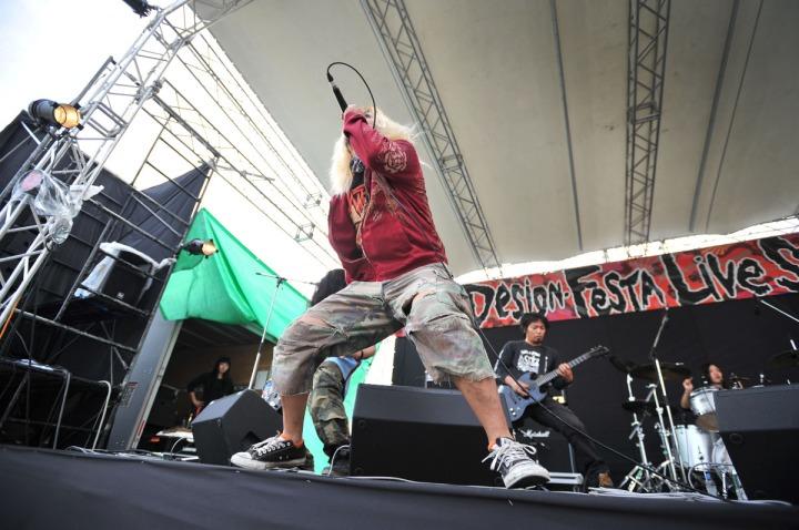 metal_band_design_festa_2014_4307