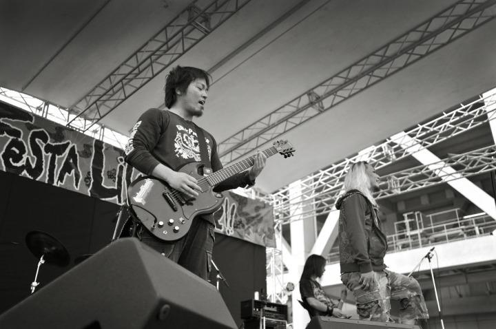 metal_band_design_festa_2014_4319