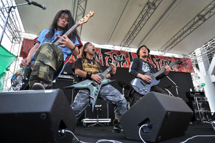 metal_band_design_festa_2014_4325