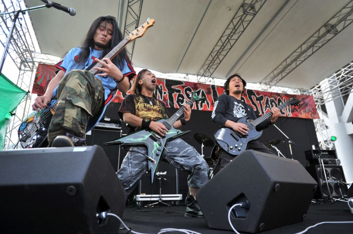 metal_band_design_festa_2014_4325